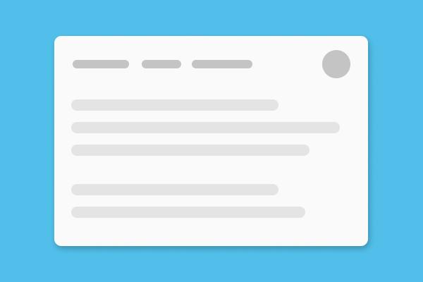 Build a Great Portfolio Website